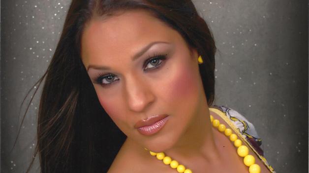 escuela cosmetologia maquillaje: