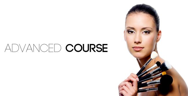 The Makeup Crew Courses Saubhaya